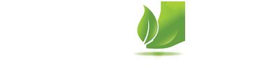 Logo-White-Left